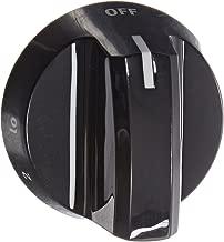 Electrolux 316543907 Frigidaire Control Knob