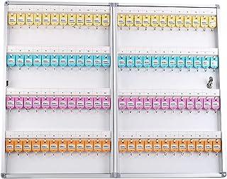 Armoires à clés Boîte De Gestion des Clés Murale Boîte À Clés De Voiture Boîte De Rangement des Clés Utilisé pour L'hôtel ...