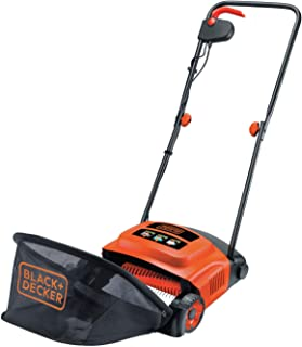 BlackDecker GD300 - Escarificador, 600W