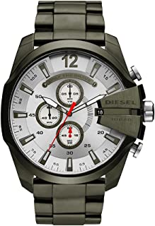 Best designer watches at discount prices Reviews