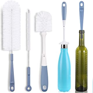 bottle cleaning brush online india