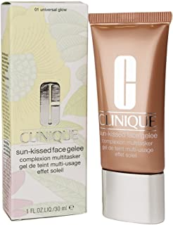 Clinique/Sun-Kissed Face-Gelee Complexion Multitasker Tinted Moisturizer 1Oz/30M
