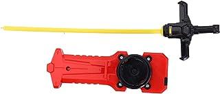 BeyBlade Burst - Sword Launcher
