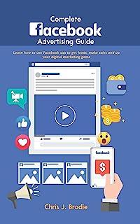 Resolution For Facebook Ads