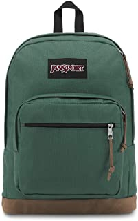jansport right pack daypack