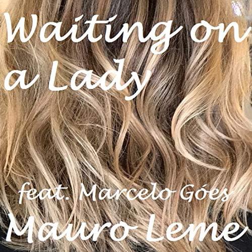 Mauro Leme feat. Marcelo Góes