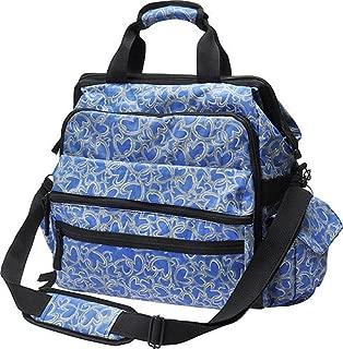 Unisex Ultimate Nursing Bag - Awareness