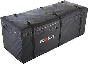 ROLA 59119 Rainproof Cargo Carrier Bag 59
