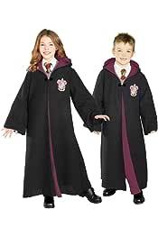 Amazon.es: Hermione Granger - Niños / Disfraces: Juguetes y juegos