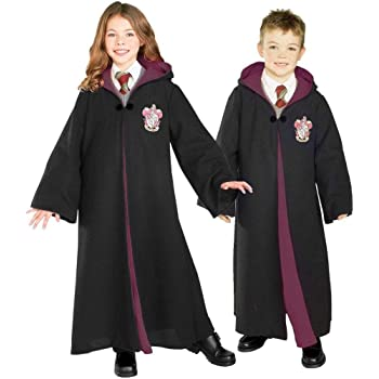 Rubies - Disfraz de Harry Potter para niño (5 años): Amazon.es ...
