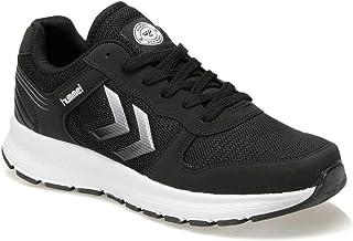 hummel Kadın HMLPORTER TRAINING S Spor Ayakkabılar