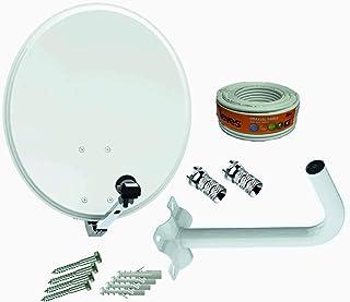 Amazon.es: antena parabolica wifi