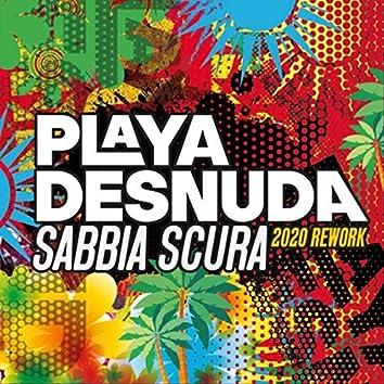 Sabbia Scura (2020 Rework)