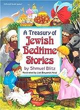 Best jewish kids books Reviews