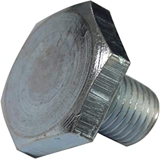 Aerzetix Drosselklappensensor C19879 kompatibel mit 7701044743 9950634 7714824 9945634