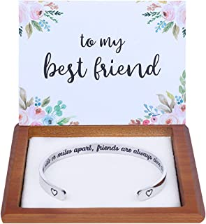 Gifts For Bff Sister