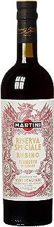 comprar comparacion Martini Reserva Especial Vermut Rubí - 750 ml