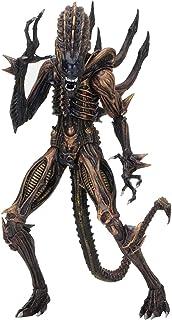 NECA - Figurine Aliens - Alien Scorpion 18cm - 0634482516690