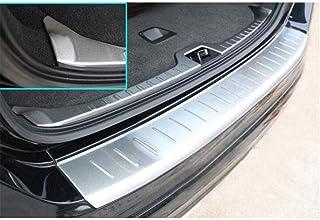 Suchergebnis Auf Für Volvo Xc60 Schutz Zierleisten Car Styling Karosserie Anbauteile Auto Motorrad