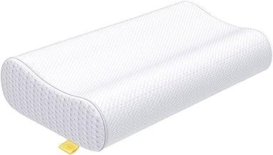 Best largest pillow size Reviews