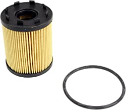 Beck Arnley 041-0856 Oil Filter