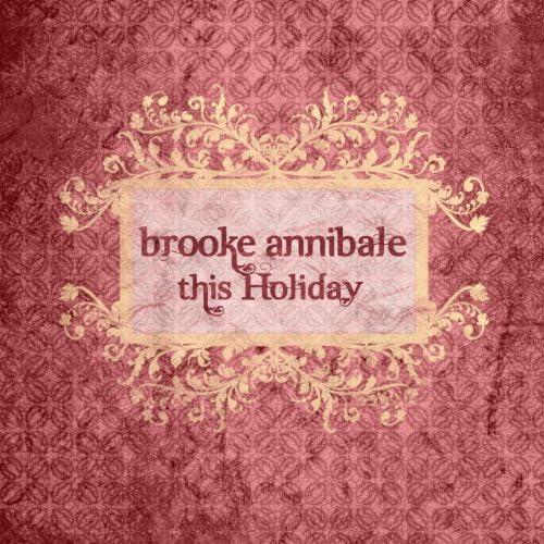 Brooke Annibale