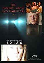 The Pantry Ghost Documentary