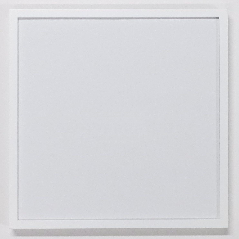 シンプルさ式クラウドラーソン?ジュール?ニッポン 額縁 白 30角 D771