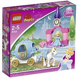 Idee Cadeau Petite Fille 3 Ans.6 Idees Cadeaux Fille 3 Ans