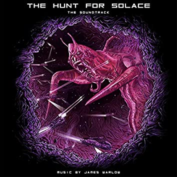 The Hunt for Solace