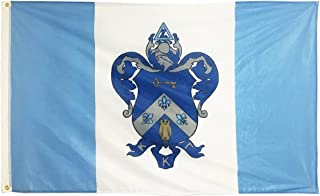 Kappa Kappa Gamma Official 3' X 5' Flag