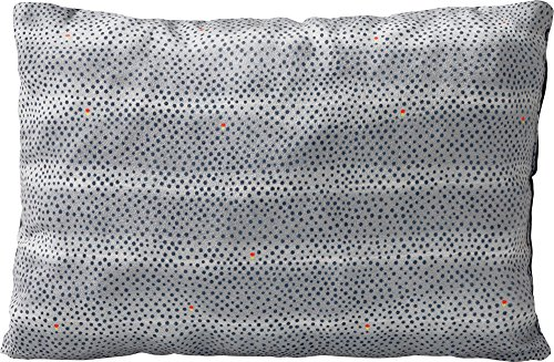 Therm-a-Rest Compressible Pillow Night Sky Medium