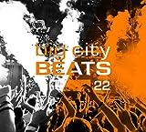 BigCityBeats Vol. 22