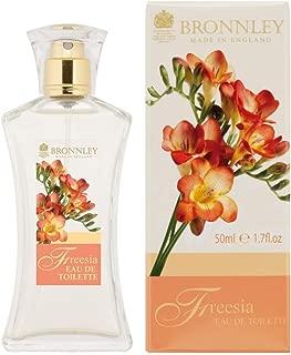 Best boutique 99 perfume Reviews