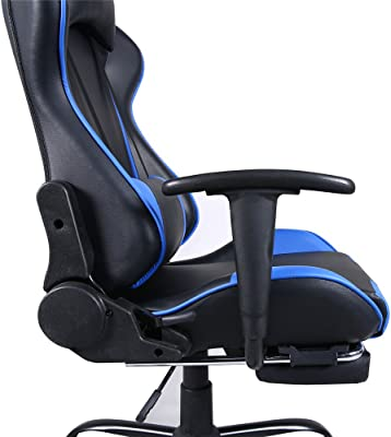 Cool Amazon Com Iwj20 Imperator Works Computer Chair Cjindustries Chair Design For Home Cjindustriesco