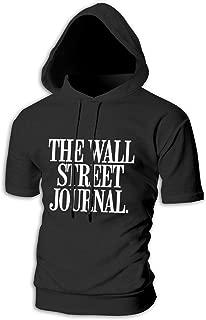 wall street journal hoodie
