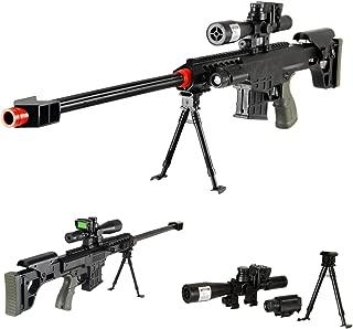 Best beginner airsoft sniper Reviews