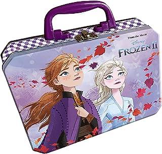 Amazon.es: maletin maquillaje frozen: Juguetes y juegos