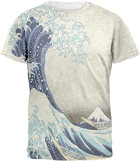 Best tsunami t shirt Reviews