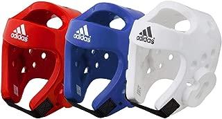 adidas Deluxe Head Gear