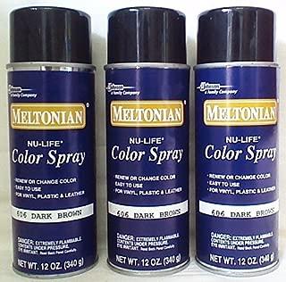 Best meltonian color spray Reviews