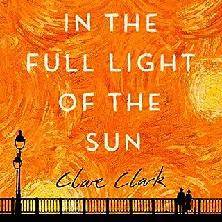 In the Full Light of the Sun cover art