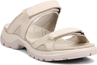 ECCO Men's Yucatan 2.0 Slide Sport Sandal