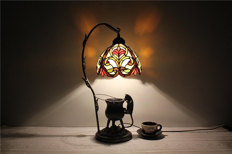 TOYM-8-Zoll-Hand-Lampe gehobenen retro Art Bar Restaurant Restaurant Restaurant Patisserie Kinderzimmer Schlafzimmer Nachtlicht B01ERDBEQ4     | Sonderaktionen zum Jahresende  984c16