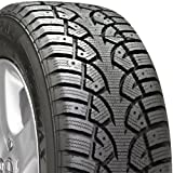 General AltiMAX Arctic Winter Tire - 205/65R15 94Q