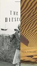 The Diesel