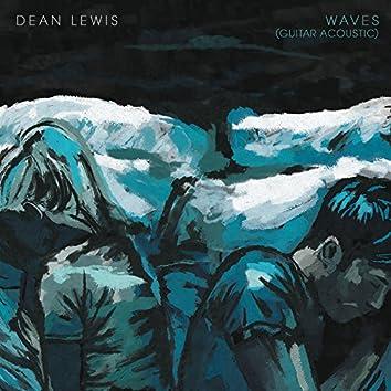 Waves (Guitar Acoustic)