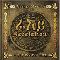 Revelation Part 1: The Root of Life by Stephen Marley (2011-05-23)
