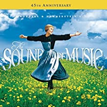The Sound Of Music OST - 45th Anniversary Edition (2010-11-02)