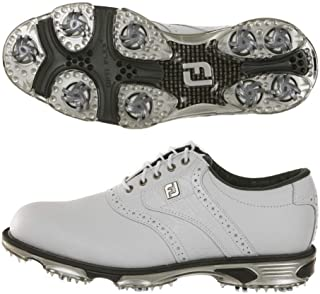 Men's DryJoys Tour Previous Season Style Golf Shoes